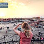 Le 10 città più belle del Marocco