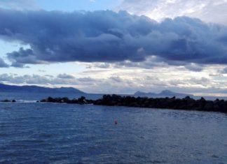 Isola di Molara