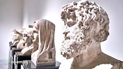 Cosa vedere al Museo Archeologico di Napoli