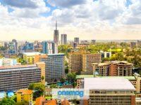 Idee di tour per Nairobi