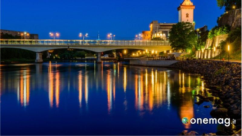 Fiume Narva