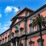 Cosa vedere a Napoli, il Museo Archeologico