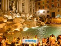 La nightlife di Roma, dove passare una serata