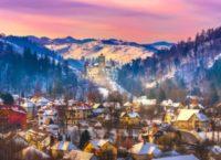 Cosa vedere in Romania