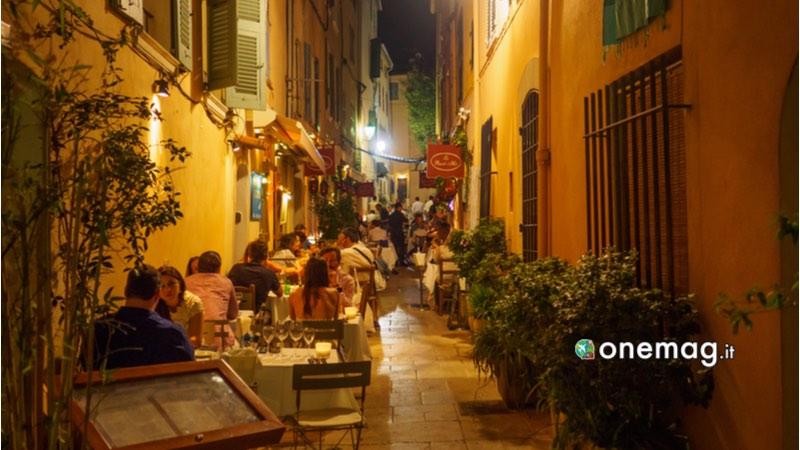 Saint-Tropez, storia