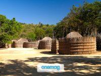 Guida allo Swaziland, il piccolo territorio nel sud dell'Africa