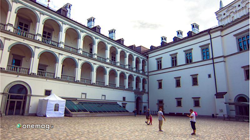 Vilnius, Museo Nazionale