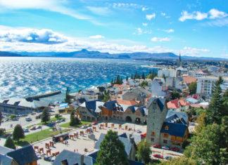 Cosa vedere a Bariloche
