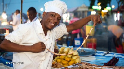 Cosa vedere a Zanzibar