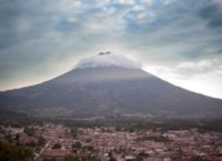 Cosa vedere ad Antigua