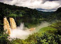 Camerun, viaggio e turismo nell'Africa equatoriale