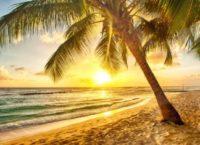 Visitare Barbados