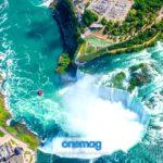 Cascate del Niagara   Guida di viaggio completa