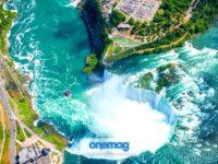 Cascate del Niagara | Guida di viaggio completa