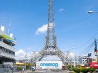 Città del Guatemala: le tradizioni e mini tour Eiffel
