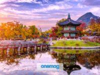 Cosa occorre sapere della Corea del Sud