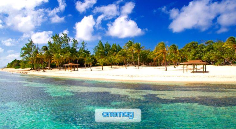 Cosa vedere a Cayman Brac