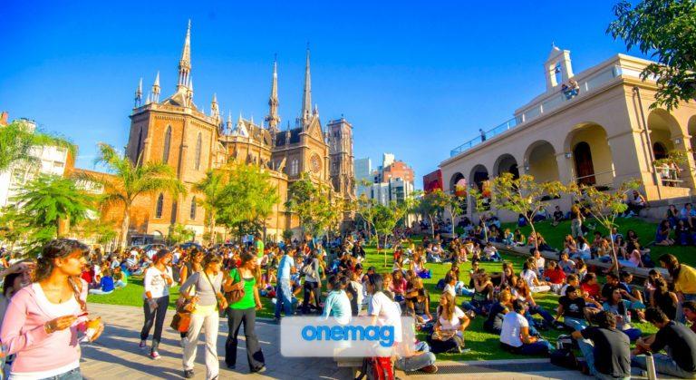 Cosa vedere a Cordoba, Argentina, la città delle sette meraviglie