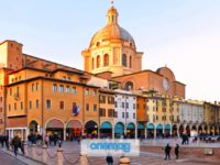 Cosa vedere a Mantova, guida completa alla città lombarda