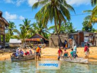 Cosa vedere a Nosy Be, Madagascar
