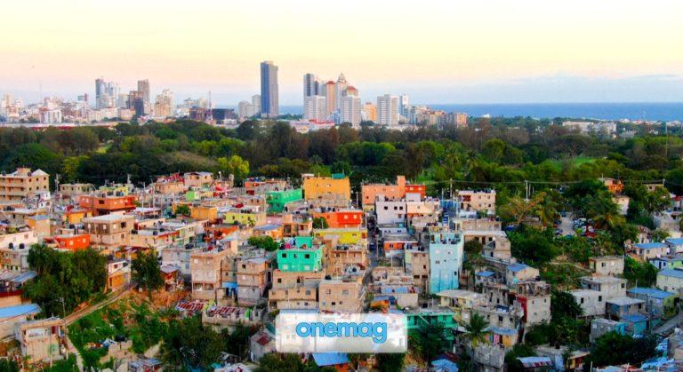 Cosa vedere a Santo Domingo Oeste | Guida di viaggio