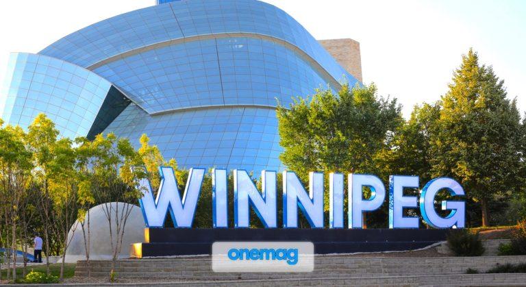 Cosa vedere a Winnipeg, il capoluogo di Manitoba