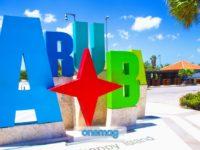Cosa vedere ad Aruba, Caraibi | Guida di viaggio