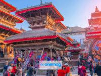 Cosa vedere in Nepal | Guida di viaggio completa