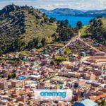 Cosa visitare a Copacabana sul lago Titicaca