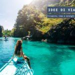 Filippine, suggerimenti di viaggio e consigli
