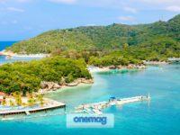 Haiti, il fascino in una vacanza in stile caraibico