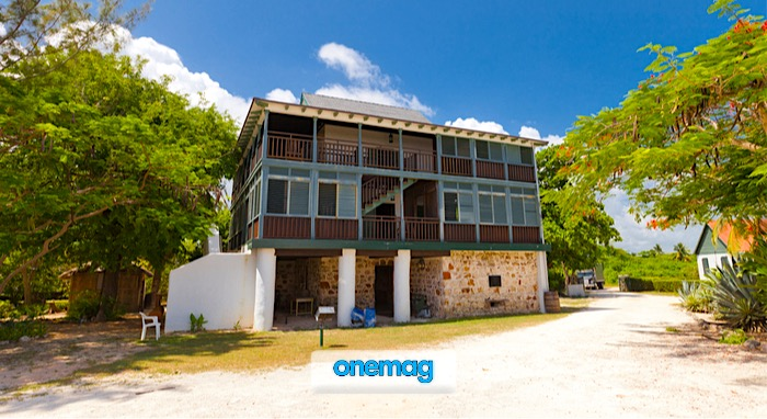 Cosa vedere nelle Isole Cayman