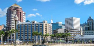 Visitare Port Louis, la capitale delle Mauritius