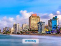 Portorico, isola di stupore ed incanto