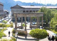 Visitare Quetzaltenango