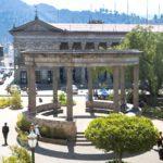 Cosa vedere a Quetzaltenango