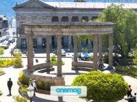 Quetzaltenango, viaggio nel Guatemala da scoprire