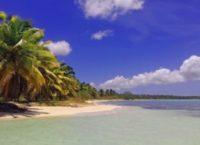 Quando visitare la Repubblica Dominicana