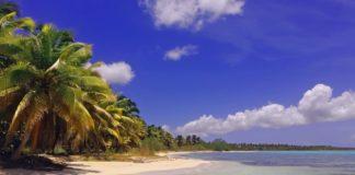 Quando visitare Repubblica Dominicana
