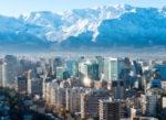 Cosa vedere a Santiago del Cile