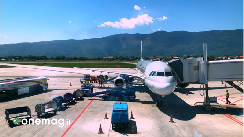 Visitare Sarajevo, guida turistica e cosa vedere, come raggiungere Sarajevo