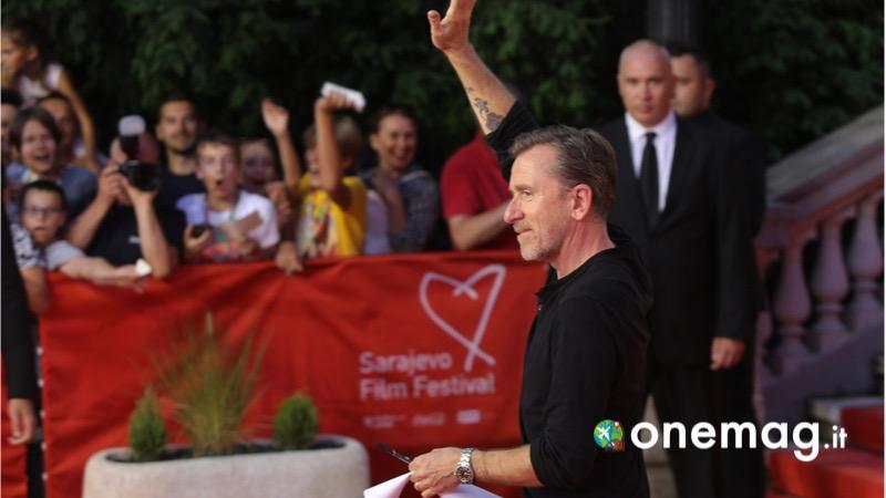 Visitare Sarajevo, guida turistica e cosa vedere, il Film Festival di Sarajevo