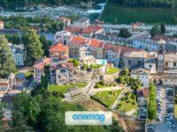 Valsesia, turismo nella valle più verde d'Italia
