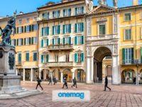 Varese, cosa vedere nella città lombarda