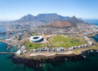 Visitare il Sudafrica