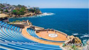 Teatro di Acapulco