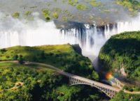 I luoghi più belli dell'Africa