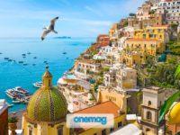 Guida turistica di Amalfi, ecco cosa vedere
