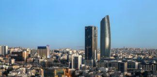 Cosa visitare ad Amman, Giordania