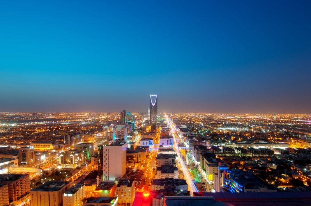 Arabia Saudita tra religione e meraviglie naturali